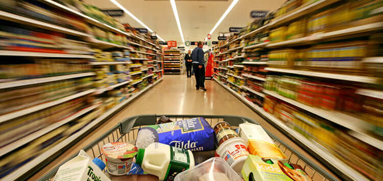 Key Highlights of CPI and WPI Inflation Rate
