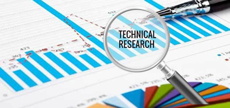 Your guide to Technical Research