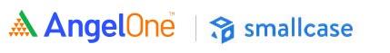 SmallCase Campaign Logo